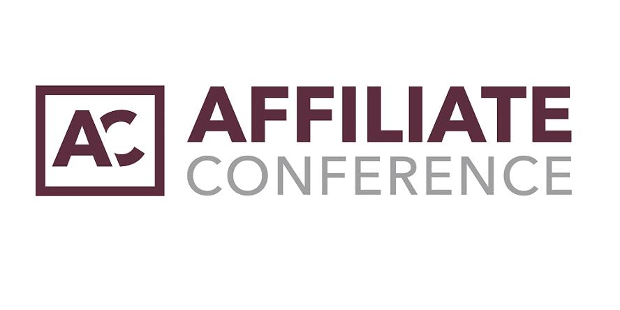 Lohnt sich der Besuch auf der Affiliate Conference 2021?