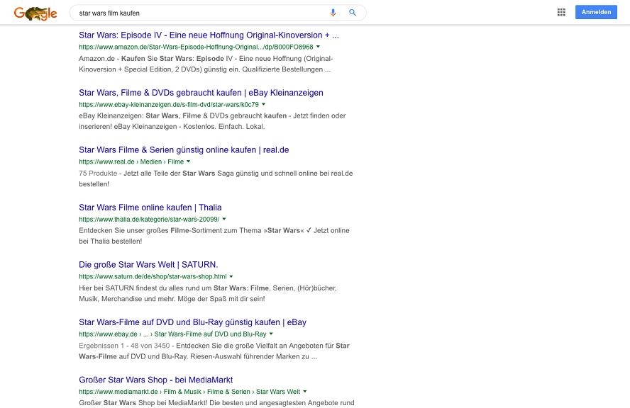 relaunch-google-suche-starwars-film-kaufen