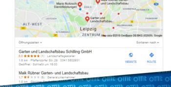 Reputationsmanagement – Wie können Google Ads zur verbesserten Imagewahrnehmung beitragen?