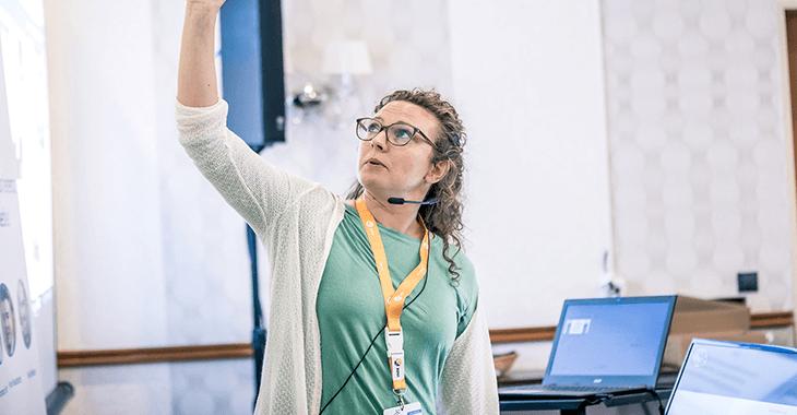 sarah-weitnauer-omt-speaker