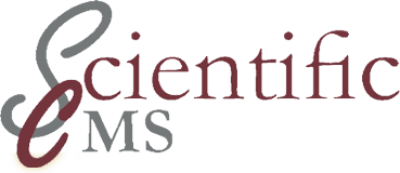 ScientificCMS