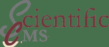 ScientificCMS