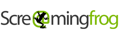 ScreamingFrog und SEO Spider