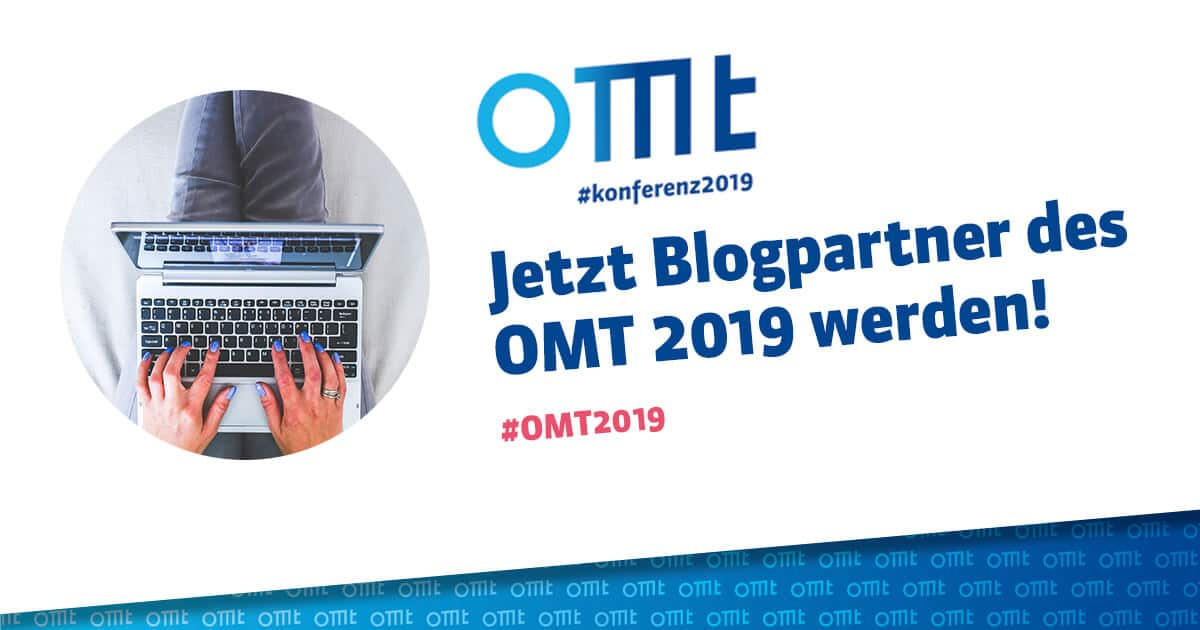 screen omt blogpartner 2019 komprimiert