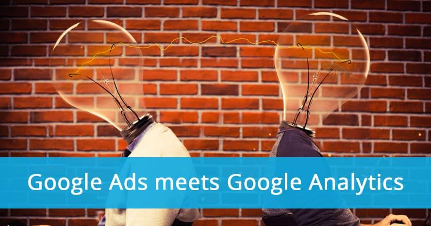 Auch andere Suchmaschinen wie Bing und Yahoo bieten natürlich Werbeplätze an. Google ist aber aufgrund des hohen Marktanteils der beliebte Klassiker unter den Suchmaschinen.
