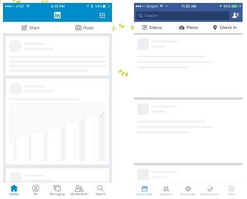 sekletons - symbiose-seo-ux-webdesign