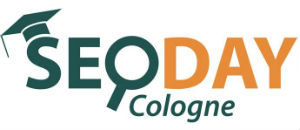 seoday logo