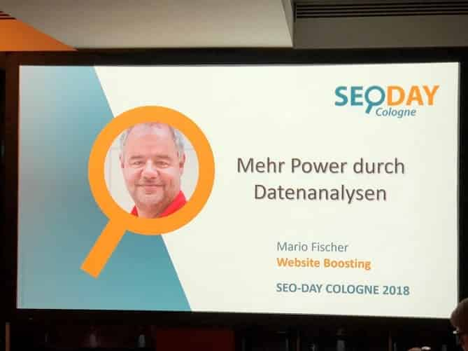 seoday e commerce mehr power durch datenanalyse