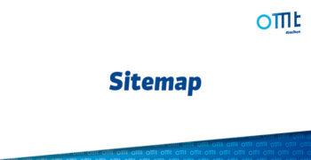 Was ist eine Sitemap?