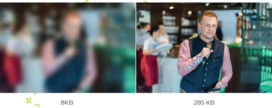 skalierte Bilder - symbiose-seo-ux-webdesign