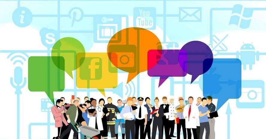 Empfehlungsmarketing nicht zu empfehlen? – Tell a friend und andere Arten von Empfehlungen
