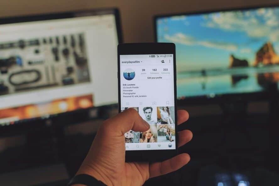 social-media-budget-3
