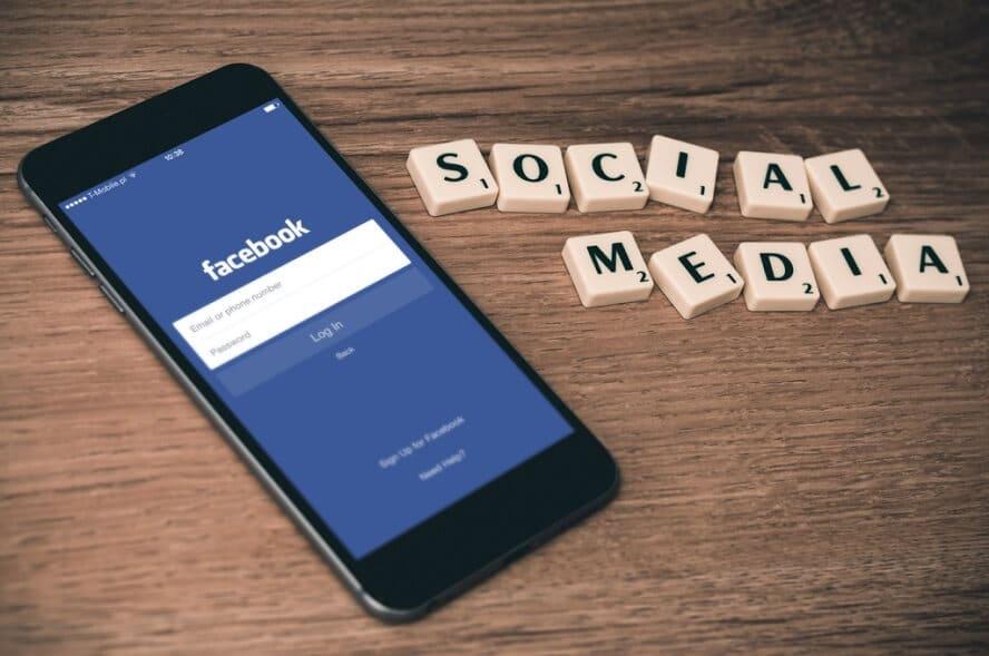 social-media-budget-4