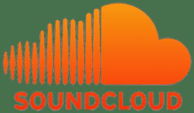 sound-cloud