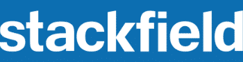 Stackfield