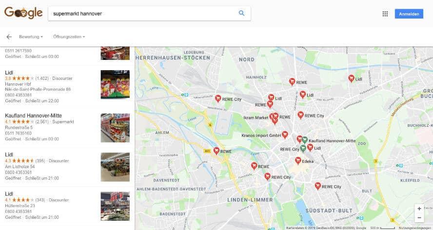 supermarkt-hannover-google-suche-2