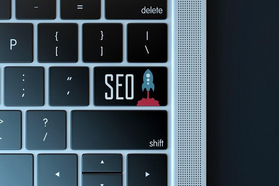 tastatur-mit-seo-rakete-taste