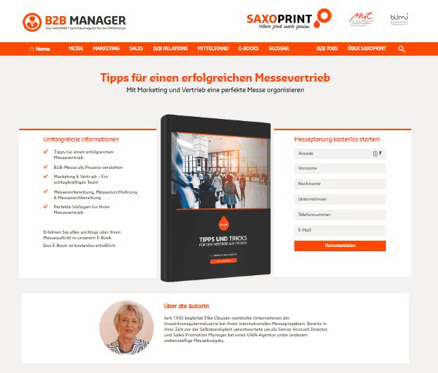 top 11 content marketing maßnahmen zur leadgenerierung 5 1 - Top 11 Content Marketing Maßnahmen zur Leadgenerierung