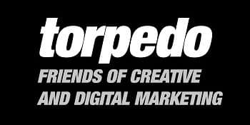 torpedo – creative & digital marketing