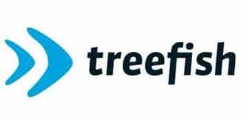 treefish GmbH