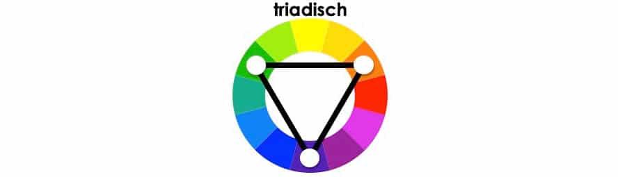 triadisch