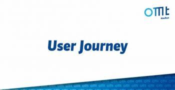 Was ist eine User Journey?