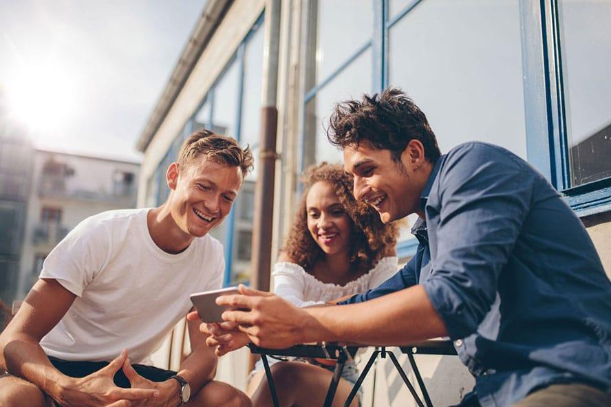 video-marketing-erfolgreich-zum-ziel