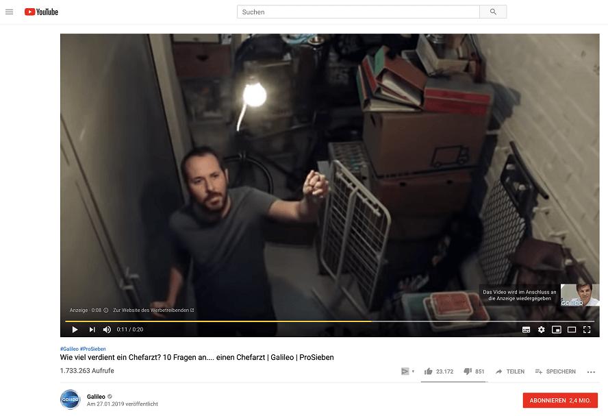 videomarketing-bildschirmfoto-5