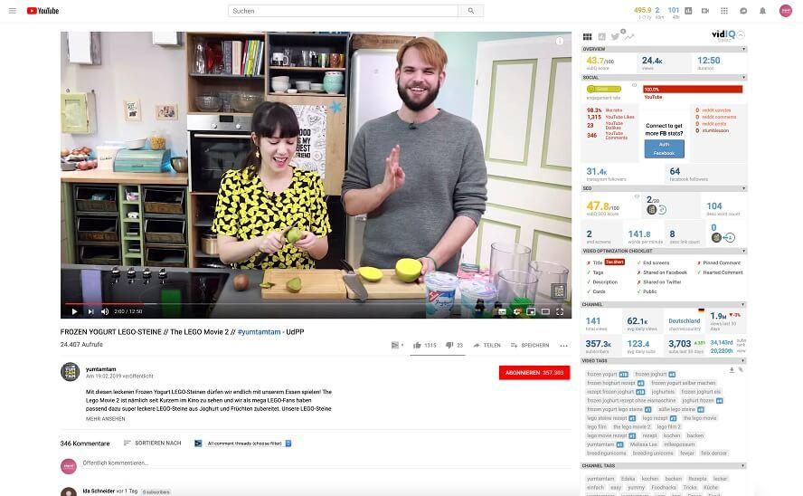 videomarketing-bildschirmfoto-vid-iq