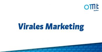 Was ist Virales Marketing?