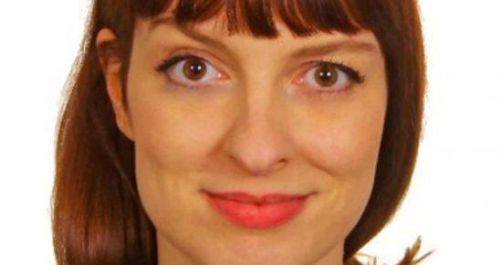 Wie ein umgefallener Blumenkübel zum Medienstar wurde – und was das Onlinemarketing daraus lernen kann
