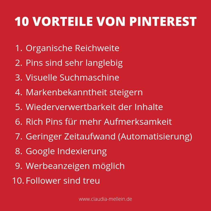vorteile-von-pinterest-marketing
