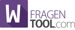 w-fragen-tool-logo