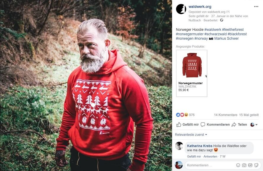 waldwerk-facebook-post-mann