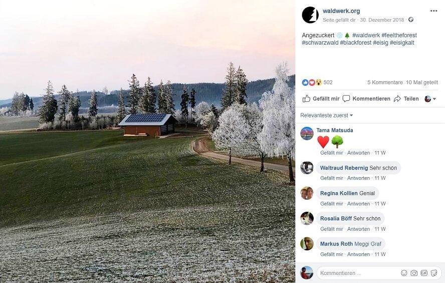 waldwerk-facebook-post-schwarzwald