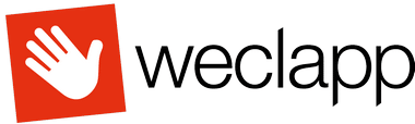 webclapp