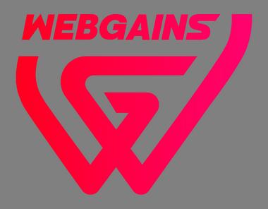 Webgains Deutschland