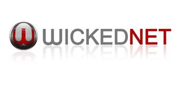 Wickednet