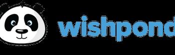 Wishbond
