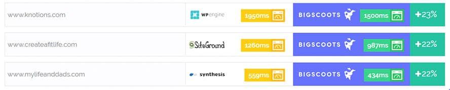 wordpress-hosting-05