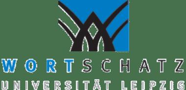 Wortschatz Uni Leipzig